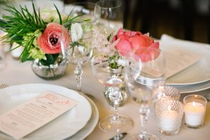 candlewood-lake-wedding-double-g-events-ct-wedding-planning (82)